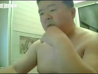 Planos grasos