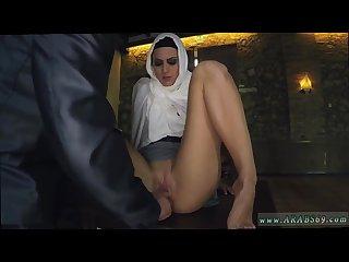 Men sucking arab men and big muslim ass movies and arab guys photos and