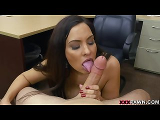 Importing my dick in a milf S mouth on xxxpawn com xp15775