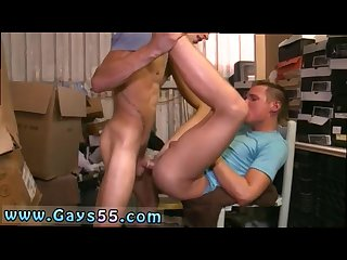 Public pee man gay porn movieture galleries and public erection photos