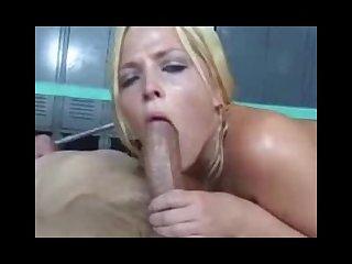 Alexis Texas bubble-butt fuck slut
