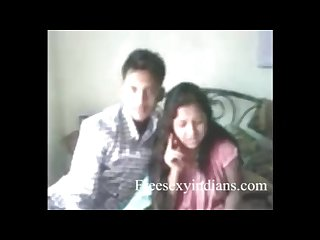 Bengali college girl leaked mms with audio 09