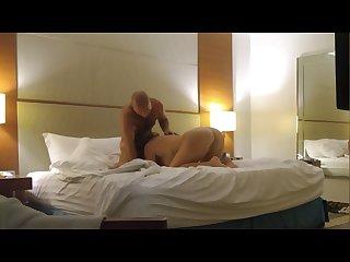 Crazy hotel sex in cebu
