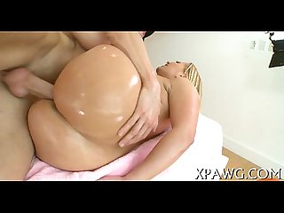 Large arse freaks porn
