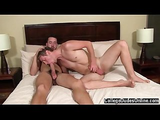 Themes for gay party isaac hardy fucks kyle harley