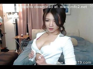 Korean bj 33