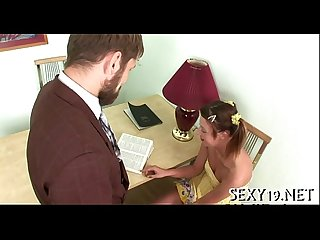 Porn juvenile porn