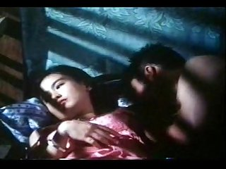Halina perez ligaya mfsoftcoremovie allhotmovie blogspot com 1