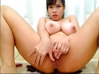 Japanese big tits cam - Join for free! http://juicyfreecams.tk/