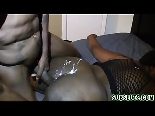 ugly bbw - Pumhot.com