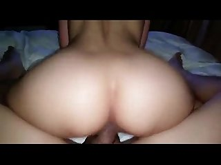 Vietnamese Girlfriend Hard Fuck - 100 Free Tokens! Wetcams.xyz