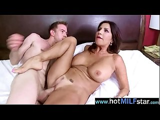 lpar tara holiday rpar nasty milf enjjoy riding hardcore a huge dick movie 28