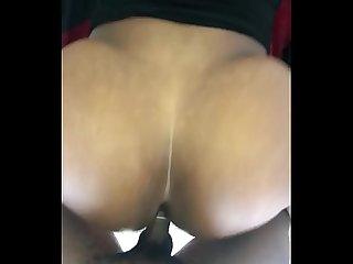 Nice thick Phat bbw