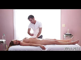 Erotic massage parlor reviews