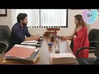 Indian doctor fuck he's patient she is very hot / hot web series