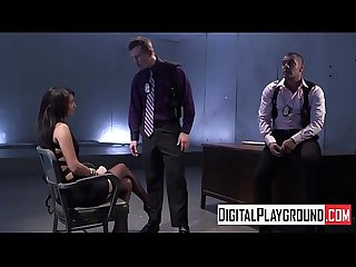 DigitalPlayGround - SHAKE DOWN