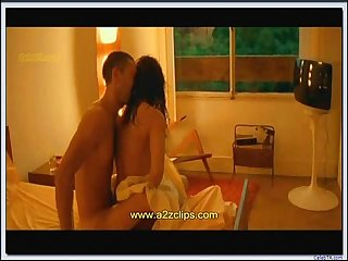 Monica bellucci hot sexy hollywood celeb getting fucked hard core