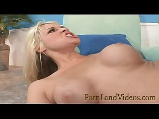 Dirty bitch camilla turning on with fat big ass