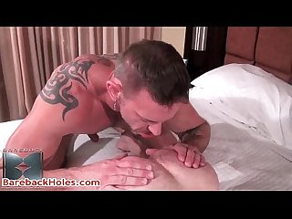 Colin steele and peter axel steamy gay sex 8 by barebackholes