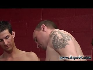 Indians twinks students gay sex photos gorgeous guys enjoy sean dean