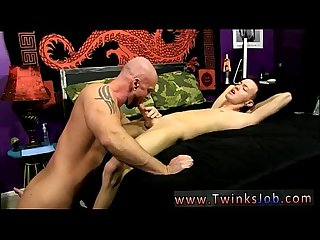 The beautiful boy gay sex movietures mitch vaughn s rent a twink