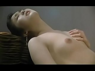 Chinese Erotic movie scenes