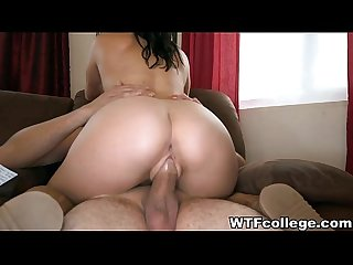 Pov blowjobs and fucking