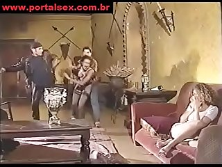 Abused Family Woman Classicp://bit.ly/2H67fDC - (Conquiste a mulher..