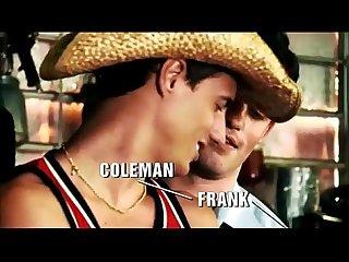 sabwap com the l word frank goleman Sexo gay