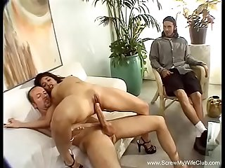 Wild swinger crazy Sex