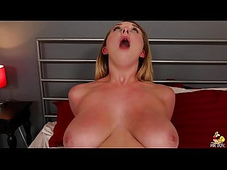 Mr. POV - Brooke Wylde